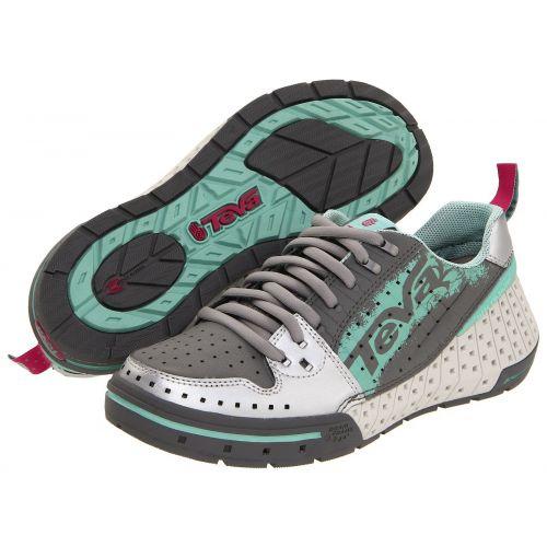 Выбираем спортивную обувь