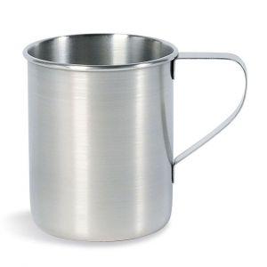 Кружка Tatonka Mug S 250 ml (4069)