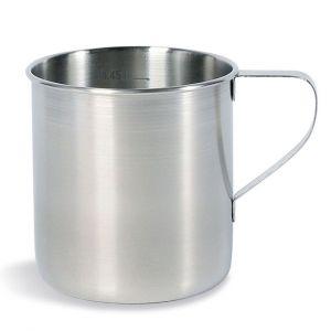 Кружка Tatonka Mug 500 ml (4070)