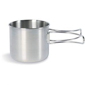 Кружка Tatonka Handle Mug 500 ml (4072)