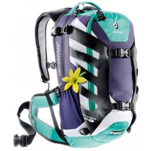 Рюкзак Deuter Attack 18 SL (32232)
