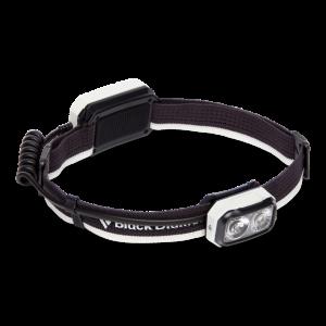 Налобный фонарь Black diamond OnSight 375