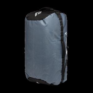 Сумка Black diamond Stonehauler 120L
