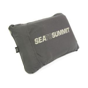 Подушка Sea to summit Luxury Pillow