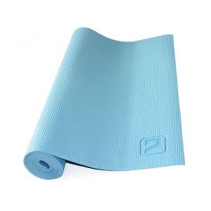 Коврик для йоги Liveup Pvc Yoga Mat арт. LS3231-04p