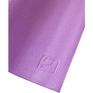 Коврик для йоги Liveup Pvc Yoga Mat LS3231-04v Purple