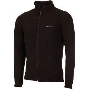 Флисовая куртка Alpine pro Kier