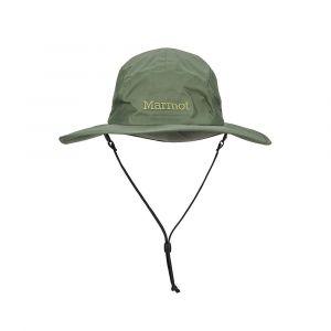 Шляпа Marmot PreCip Safari Hat (16980)
