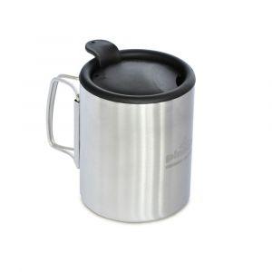Термокружка Pinguin Thermo Mug 300 ml