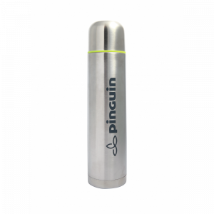 Термос Pinguin Vakuum Thermobottle (1,0 L)
