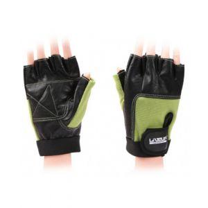 Перчатки для фитнеса Liveup Training Gloves арт. LS3058