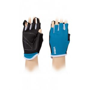 Перчатки для фитнеса Liveup Training Gloves арт. LS3066
