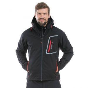 Куртка софтшелл Alpine pro MJCD068990 Marzio