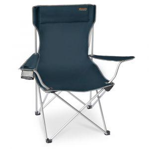 Кресло раскладное Pinguin Fisher chair
