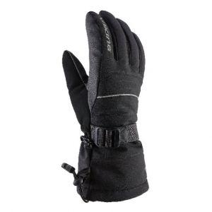 Перчатки лыжные Viking 110/20/4098 Bormio