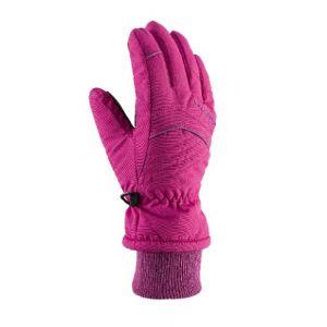 Перчатки лыжные Viking 120/20/5421 Rimi