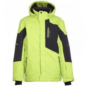 Куртка горнолыжная Killtec Zado Jr