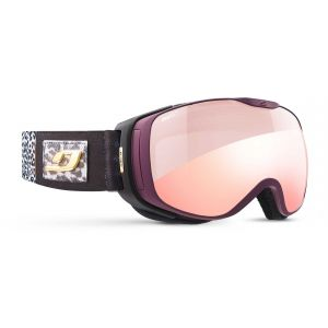 Лыжная маска Julbo Luna Reactiv Performance 1-3 (J72833268)