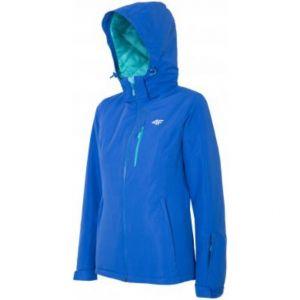 Куртка горнолыжная 4f T4Z16-KUDN002