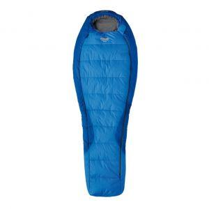 Спальный мешок Pinguin Topas 195 BHB Micro