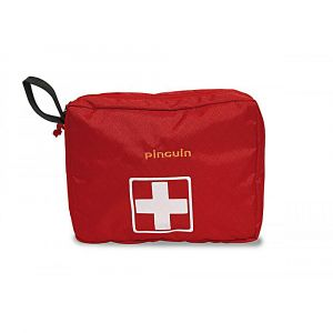 Аптечка Pinguin First Aid Kit (L)