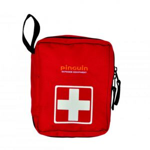 Аптечка Pinguin First Aid Kit (M)