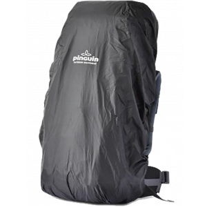 Чехол для рюкзака Pinguin Raincover XL