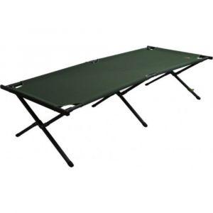 Кровать раскладная Pinguin Bed (210х80х49см)