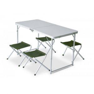 Набор мебели Pinguin Furniture Set