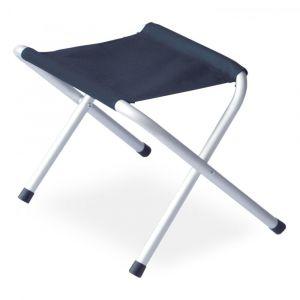 Стул раскладной Pinguin Jack stool