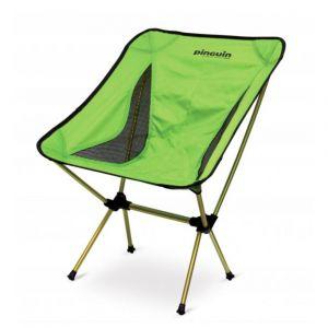 Кресло раскладное Pinguin Pocket Chair