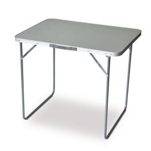 Стол раскладной Pinguin Table M