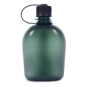Фляга Pinguin Tritan Bottle Flask BPA-free (0.75 L)