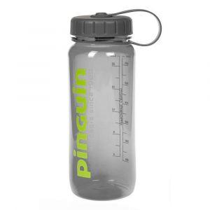 Фляга Pinguin Tritan Slim Bottle BPA-free (0.65 L)