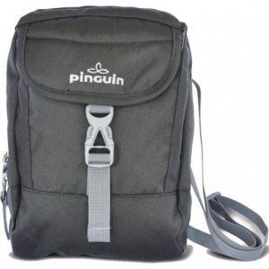 Сумка плечевая Pinguin Handbag L