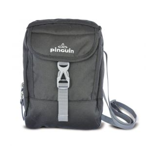 Сумка плечевая Pinguin Handbag S
