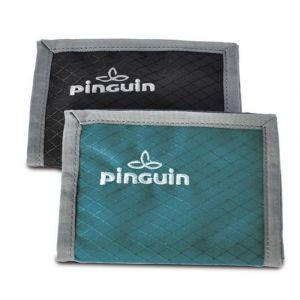 Кошелек Pinguin Wallet