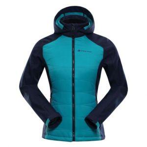 Куртка софтшелл Alpine pro Perka