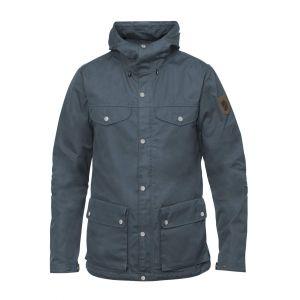 Куртка Fjallraven Greenland Jacket M (87202)