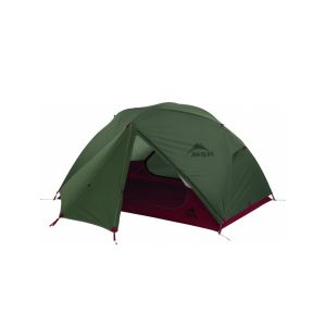 Палатка Msr Elixir 2 (Green)