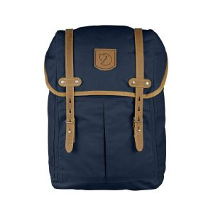 Рюкзак Fjallraven Rucksack No.21 Medium (25205)