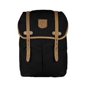 Рюкзак Fjallraven Rucksack No.21 Medium (24205)