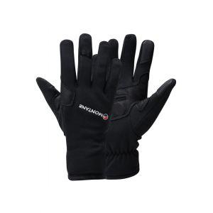 Перчатки спортивные Montane Female Iridium Glove