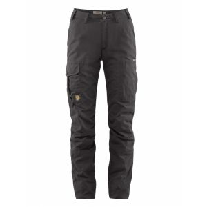 Штаны Fjallraven Karla Pro Winter Trousers (89809)