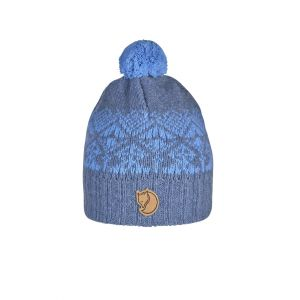Шапка Fjallraven Kids Snowball Hat (77371)