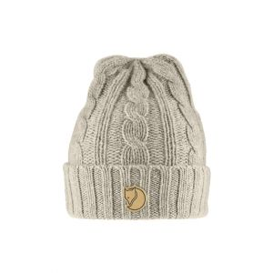 Шапка Fjallraven Braided Knit Hat (77377)