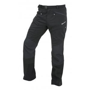 Штаны трекинговые Montane Super Terra Pants Short