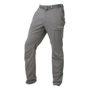 Штаны трекинговые Montane Terra Pack Pants Short