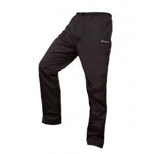 Штаны штормовые Montane Atomic Pants Short