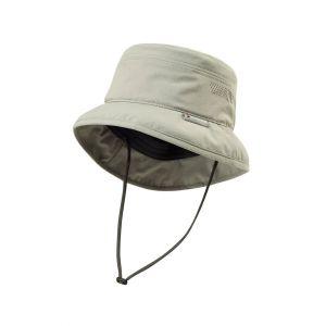 Панама Montane Gr Sun Hat
